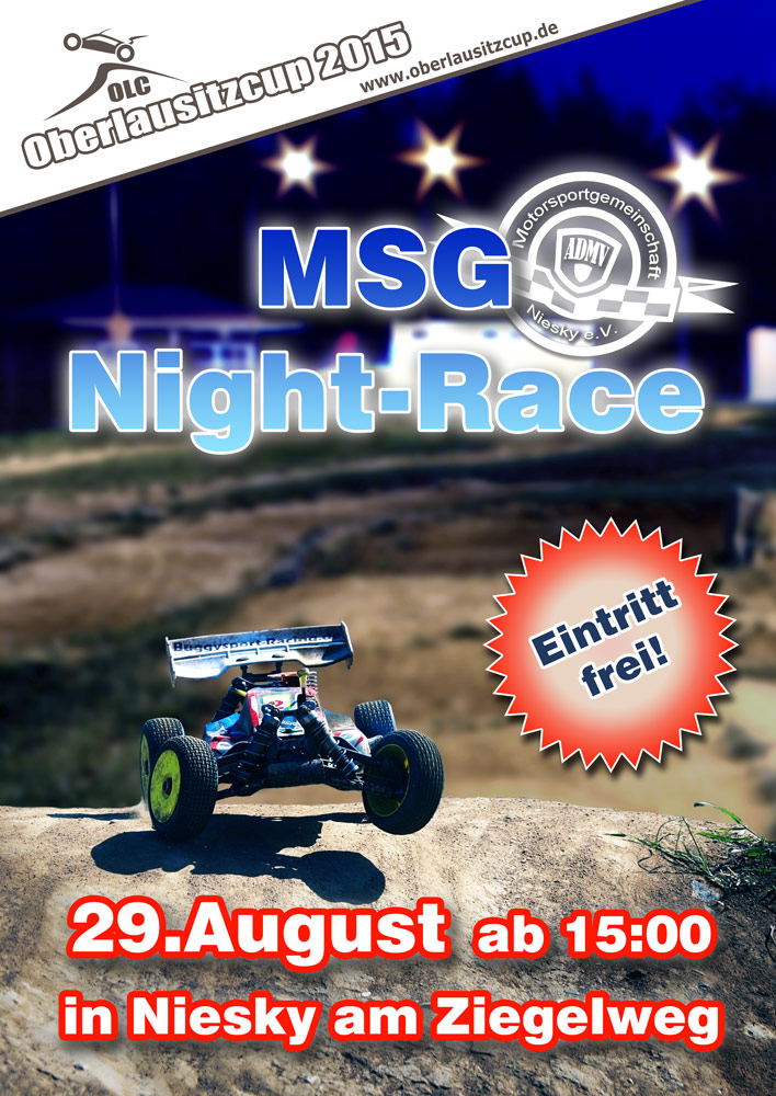 OLC-2015-Flyer-NYnight-A1
